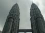 30-Kuala-Lumpur-22