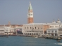40-Venedig