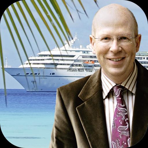 Kreuzfahrten App