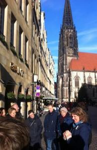 Tatort Münster blog3