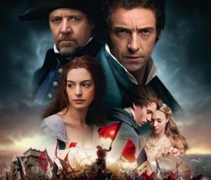 Foto: Les Misérables