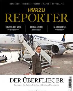 hoerzu-reporter