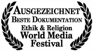 World Media Festival