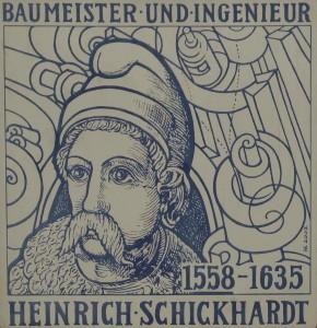 Schickhardt Herrenberg5