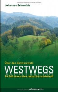 Westwegs Schweikle