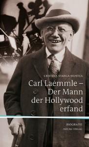 Carl Lämmle